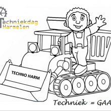 Techniek Gaaf
